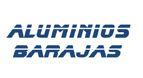 Aluminios Barajas
