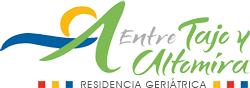 Residencia geriátrica Entre Tajo y Altomira