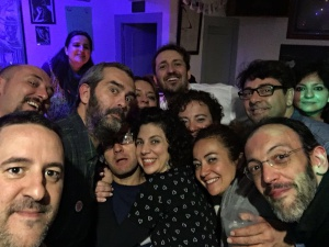 Fiestaprimavera (3)
