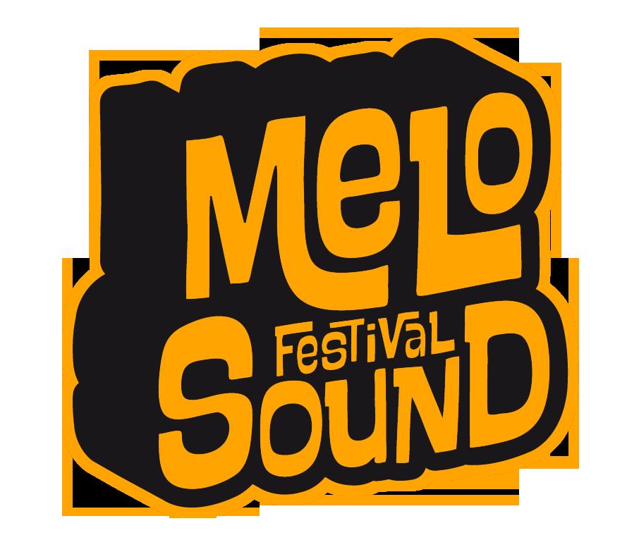melosoundfestival.com