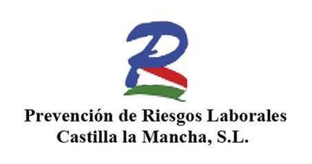 Prevención Riesgos Laborales Castilla la Mancha